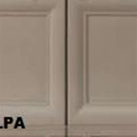 armadio portascope da esterno armadio portascope da esterno scontato armadi a prezzi