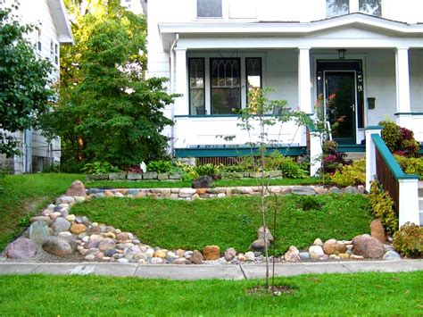 Small Modern Front Garden Ideas Landscaping For by 100 Small Modern Front Yard Landscaping Size Of