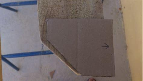 cobertizos listos para instalar como hacer pergola de madera compara precios en tiendas