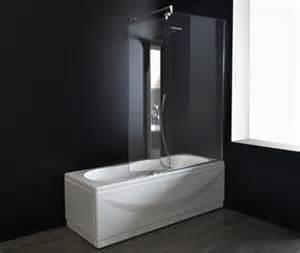 vasca da bagno con doccia prezzi vasca da bagno combinata con box doccia quot haiti quot
