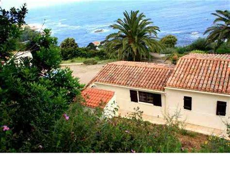 Korsika Haus Mieten Am Meer by Ferienhaus Ferienwohnung Korsika Privat Mieten