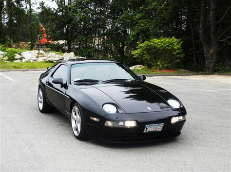 porsche 928 gts topworldauto gt gt photos of porsche 928 gts photo galleries