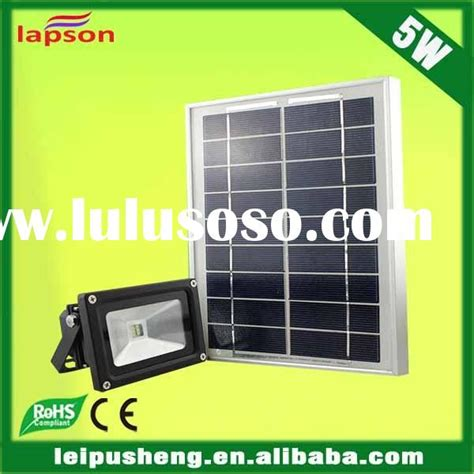 cheap solar lights for sale cheap solar lights for garden outdoor led solar lights for