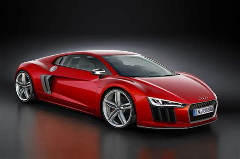 future audi r8 deep dive audi and porsche argue over future a8 r8 platforms