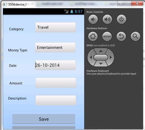android layout width auto html how to auto adjust android layout to device screen