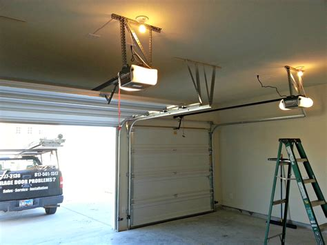 Garage Door Opener Installation Images Best Furniture Models Garage Door Opener Installer