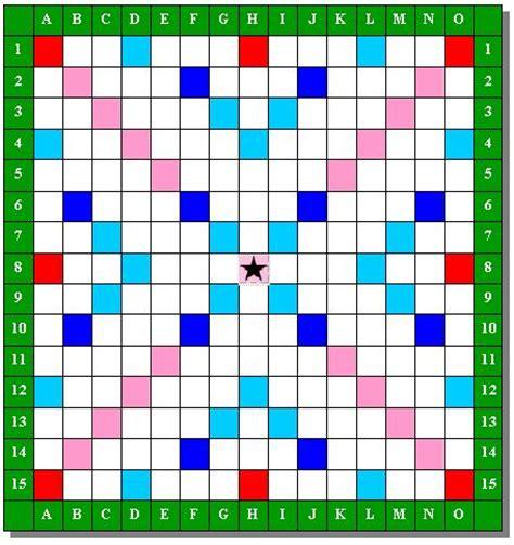 Grille De Scrabble by Liaison Cm2 Sixi 232 Me Scrabble Et Autres Jeux 233 Cole De