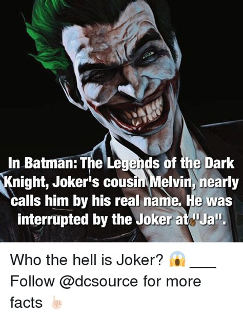 Dark Knight Joker Meme - funny the dark knight memes of 2017 on sizzle