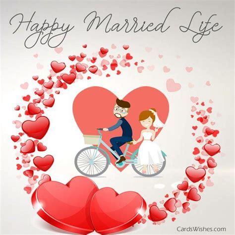 32 best Wedding Wishes images on Pinterest   Wedding