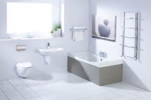 Bathroom Design Software by Bathroom Design Software Layouts 3d Designer Home Tools