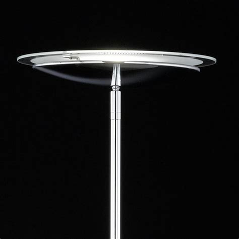 Deckenfluter Led Dimmbar 1114 by Deckenfluter Led Dimmbar Led Deckenfluter Mit Lesele