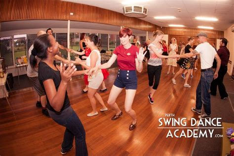 swing dancing perth perth swing dance academy perth by cindy r