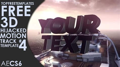 motion track template free black ops 2 motion track template 4 hijacked