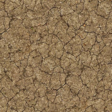 soil pattern photoshop high resolution seamless textures ground