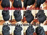 goddess braids using bob marley hair youtube goddess braids using bob marley hair youtube