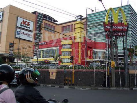 cineplex istana plaza bandung travel istana plaza foto bandung kapanlagi com