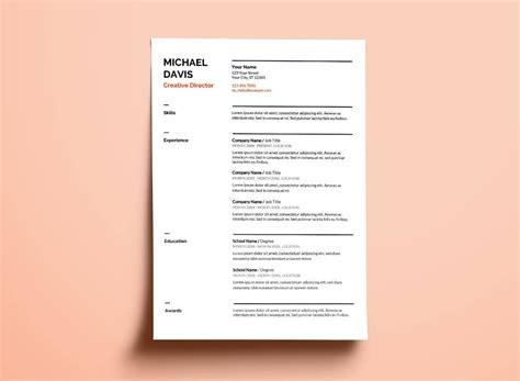 resume template for google docs lowellfresno org
