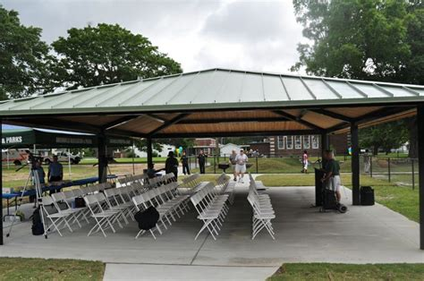 picnic shelter plans picnic shelters  grills