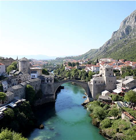 Ottoman Bosnia Four Ottoman Bridges In Bosnia Herzegovina You Must Visit David S Been Here