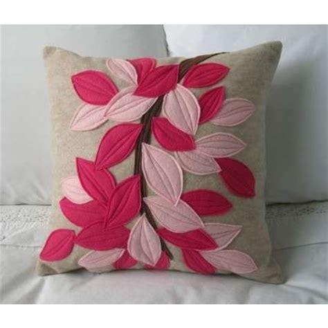 Cushion Pillow Designs by Diy Patio Chair Cushions Designs And Ideas