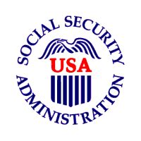 Howstuffworks quot how social security works quot