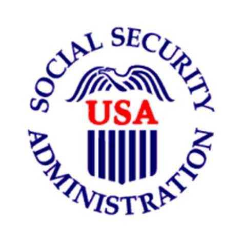 Social Security Office Clarksville Tn by Changes To Social Security Disability Detrimental To