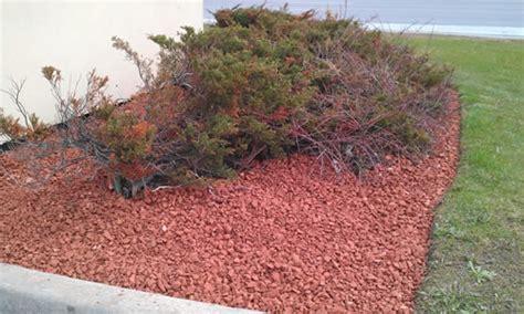 crushed brick mulch aumondeduvincom