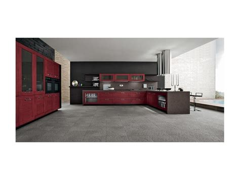 modular kitchen unit best modular outdoor kitchen units modular outdoor