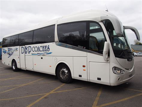 2013 scania irizar i6 offered for sale by irizar uk