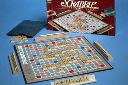 scrabble dictionary fe scrabblers rejoice 5 000 new words are on the way