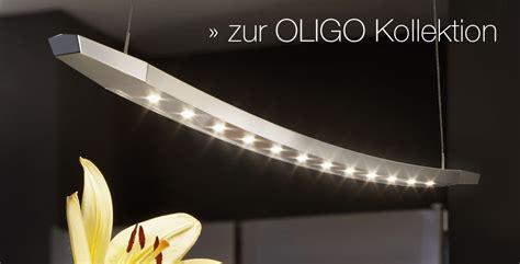 leuchten design oligo leuchten g 252 nstig bei ges