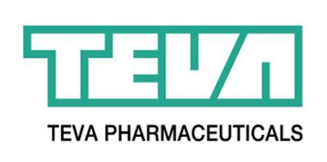 us supreme court rules on teva pharma s copaxone patent case