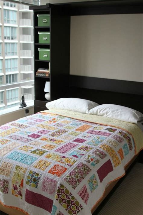 Best Place To Buy Quilts by 20 Best Ideas About Retro Quilts On Modern