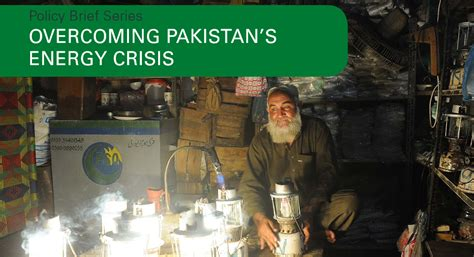 overcoming past acms securities books overcoming pakistan s energy crisis fffp