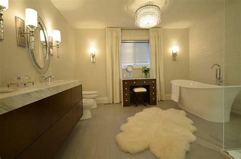 cowhide bathroom rugs bathroom rugs cowhide and sheepskin