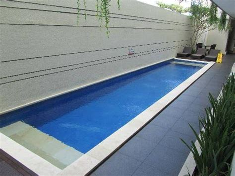 outdoor lap pool small outdoor pool ideas lap pool jpg 1161 215 869 home