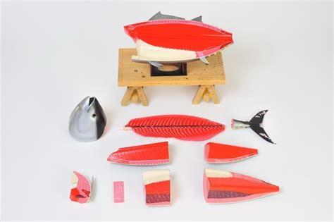 utensili cucina giapponese utensili da cucina ecco gli utensili da cucina per