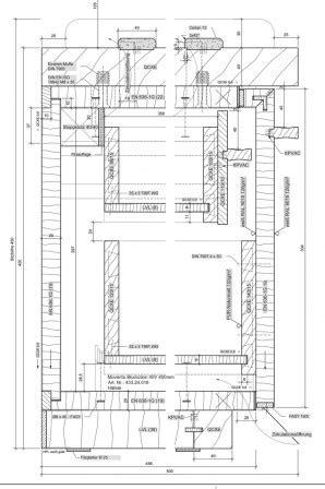 corian ablage 187 meistens zu wenig platz 171 dds das magazin f 252 r m 246 bel