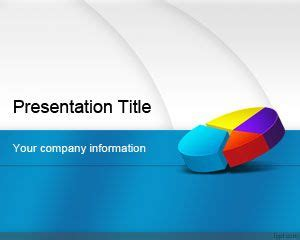 free accounting powerpoint templates free accounting powerpoint template is a free ppt