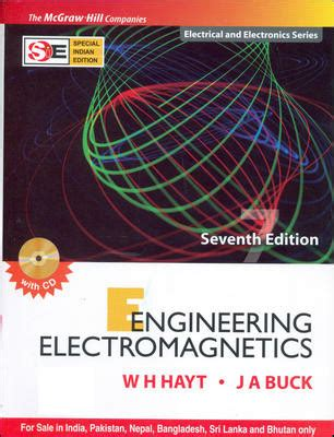 engineering electromagnetic book pdf featured products