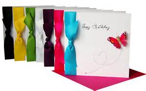 Birthday Card Design 301 Moved Permanently