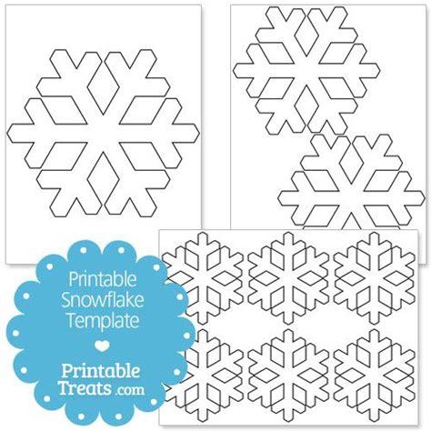 printable heart snowflake template 1000 images about frozen on pinterest frozen frozen
