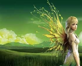 free gals info galleries models fantasy beautiful fantasy fairy hd wallpapers deep hd wallpapers