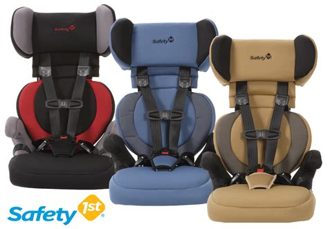 safeguard go hybrid booster seat safety 1st 174 go hybrid booster car seat portable car seats