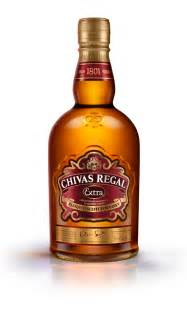 chivas regal wallpaper chivas regal whisky official website