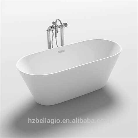 bathtub buy buy tub 28 images where to buy clawfoot tubs 11emerue bathtub factory wholesale