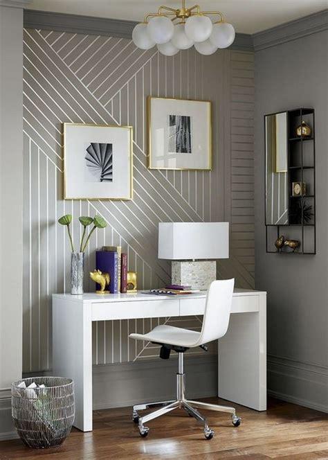 wallpapers  metallic accent messagenote