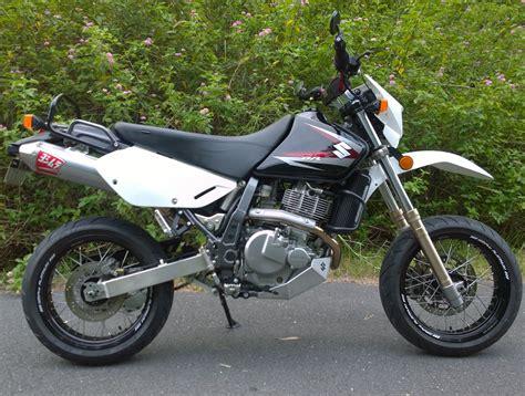 Dr650 Suzuki by 1 Suzuki Dr650 Mikuni Tm42 6 Flatslide Pumper Carb Kit