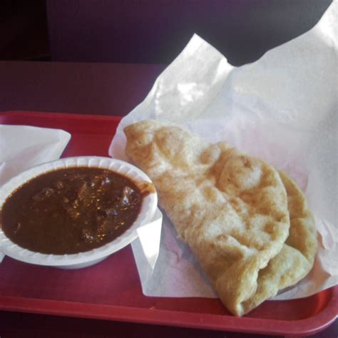 fry bread house sips and grub the joedd special at fry bread house