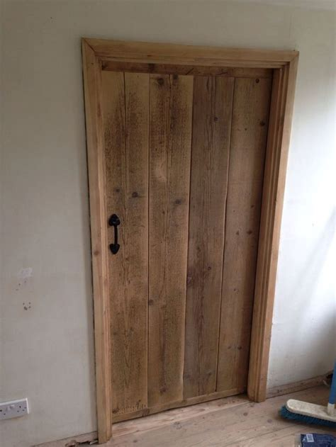 25 best ideas about rustic interior doors on pinterest best 25 wooden interior doors ideas on pinterest wooden